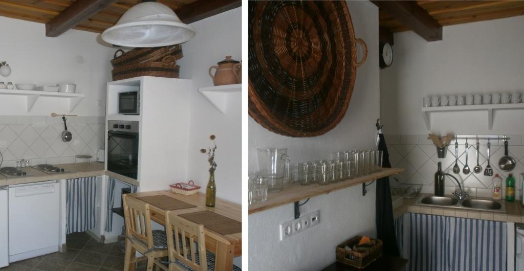 Vendégház az Őrségi Nemzeti Parkban, a Vadása-tó mellett. Egész évben nyitva.